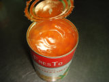 425g Canned Carrot Dice