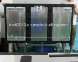 65'' 70'' 2000nit High Brightness Sunlight Readable LCD Panel
