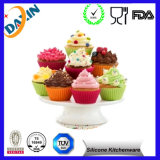 Best Selling Muffin Cake Mold