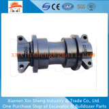 Sk030 Track Roller / Bottom Roller for Excavator Undercarriage Parts / Construction Machinery Parts