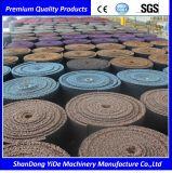 Roll Wholesale PVC Sprayed Coil Floor and Door Mats