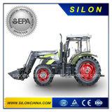 130HP /120HP 4WD EPA Mini Tractor in Canada and USA (SL1304)