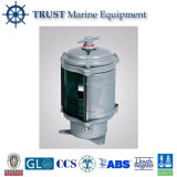 Single-Deck Marine Navigation Signal Light Cxh-2c