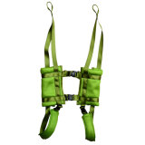 Wall Mounted Portable Patient  Lift Patient Lift Belt
