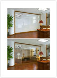 Electric Smart Film for Privacy Pdlc Film From Manufacturer