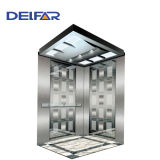 OEM Production Elegant Design Safe Stable Elevator