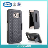 High Quality Holster Combo Cellphone Case Accessories for Samsung S6