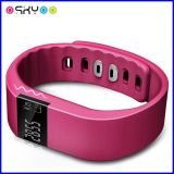 Health Management System Smart Wristband Bluetooth Watch