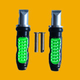 Wholesale Footpeg for Modified Motorbike, Universal Footpeg for Motorcycle
