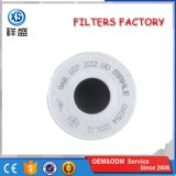 Factory Supply Good Price Auto Part Oil Filter for 94810722200
