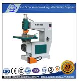 Mx5068 Woodworking High Speed Spindle Moulder Wood Shaper Machine/ High Speed Router Profile Copy Router Machine/ CNC Router Machine