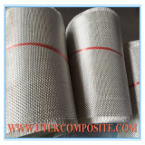 Width 1250mm 570GSM Fiberglass Fabric for Hand Lay up