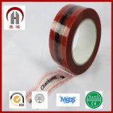 High Quality Strong Adhesive Cheap BOPP Packaging Transparent Tape for Sealing with Logo