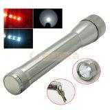 Safety Flashlight Work Light Trouble Light Service Light with Magnet