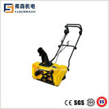 Ce 1600W Electronic Star Snow Thrower