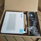 ONU HS8545m Gpon Ont 1ge+3fe+WiFi+1voice English Firmware English LED FTTH Gpon ONU Modem