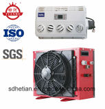 Hot Sale in India Lowest Price Battery Powered 24V Truck Cab Sleeper Air Conditioning