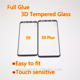 9h 3D Curved Full Cover Tempered Glass Screen Protector Samsung S9 S9 Plus
