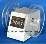Tablet Friability Tester with Good Price