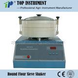 JYSY Series Round Flour Sieve Shaker