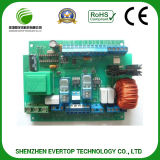 Fr4 OEM&ODM Manufacturing PCB Assembly PCBA PCB Board