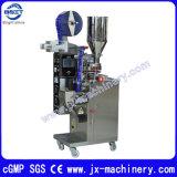 Dxdk Sachet Granule Bag Packing Machine Price in Filling Machine