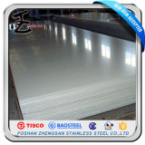 ASTM Stainless Steel Sheet