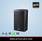 High-Power Loudspeaker Professional Audio Speaker