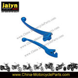 Motorcycle Parts Motorcycle Handle Lever for Gy6-150