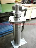 Custom Made USA Crushing Mill Hydraulic Cylinder