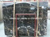 Protoro Gold Marble Slabs for Flooring