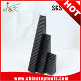 High Quality Heavy Duty Step Blocks by Steel 1-1/2′′