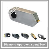 Diamond Tooling Used to Mobile Devices, Diamond Used to Digital Cameras, Diamond Tools Used to Plastics Industry
