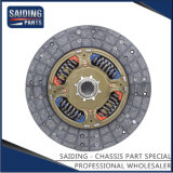 31250-0K320 Wholesale OEM Car Parts Clutch Plate for Hilux