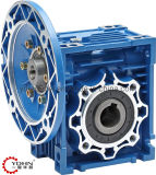 Unbelievable Best Price for Worm Gearbox Made in China