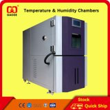 Constant Environmental Climate Temperature Humidity Test Chamber 100L