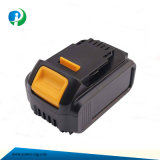 3ah High Quality Li-ion Battery Pack for Power Tool
