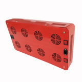 Large Capacity	400W LED Grow Light From China Supplier