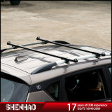 Made in China Best Price for Universal Roof Bars and Roof Rack