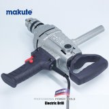 Hammer Type Drill of 16mm Makute Company