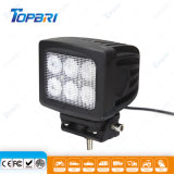 5inch 60W Motor LED Driving Mining Lights for Mining Applications