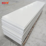 Quality Wholesale Corian White Acrylic Solid Surface Sheet