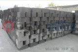 QGM T10 Economical Type Automatic Concrete Block Making Machine