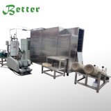 Supercritical CO2 Extraction Equipment/Oil Extractor