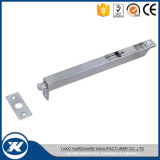 8 Inch High Quality Stainless Steel Door Bolt