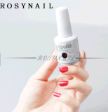 Guangzhou High Quality Color Private Label Cheap Gel Nail Polish