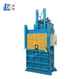 Ved40-11070/Ld High Quality Electric Vertical Hydraulic Baler for Waste Paper