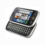 Unlock Original Mobile Phone for Motorola Cliq MB200 Cell Phone