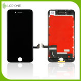 Dual Test Stable High Copy AAA Auo LCD Touch Screen for iPhone 8, LCD Screen Display for iPhone 8