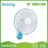 Hot-Sales Competitive Price Wall Fan (FW-1608)